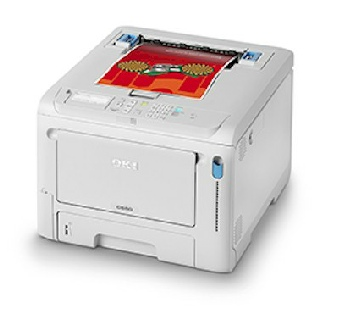 Digital Office Solutions supply install and support new and refurbished Office Printers in West Sussex, East Sussex, Kent and Surrey and surrounding areas