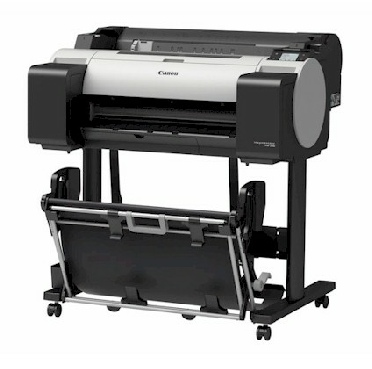 If you are in Lingfield and looking for a new or to replace a Wide Format Printer, Plotter  then visit our on line shop to view our special offers and recommended Wide Format Printer, Plotter  printer