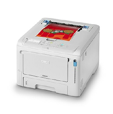 If you are in Lingfield and looking for a new or to replace a Printer then visit our on line shop to view our special offers and recommended printers